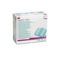 Tegaderm Foam 90600 | 2 x 2 Inch by 3M