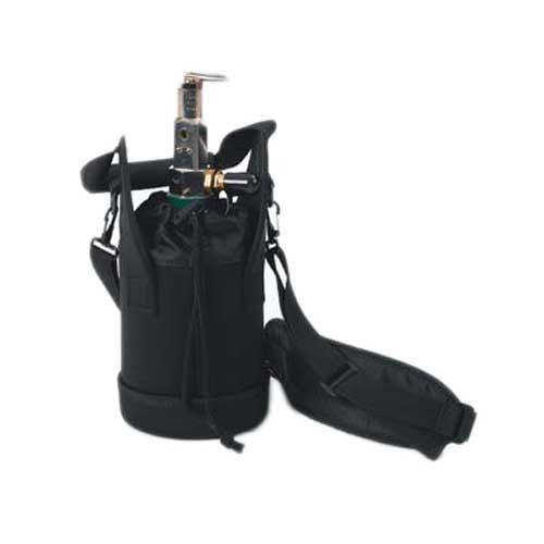HomeFill ML6 Post Valve Cylinder Bag