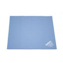 Hopkins Medical Reusable Antimicrobial Bag Barrier