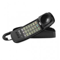 Trimline Corded Phone