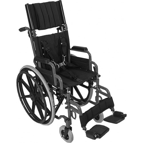 Buy Wallaby Headrest Extension Standard Wheelchairs