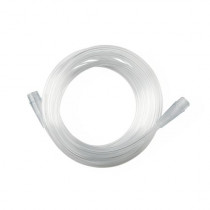 Crush-Resistant Oxygen Tubing