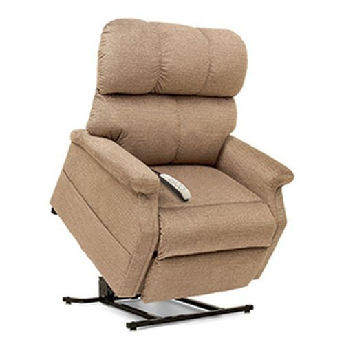 Serenity SR-525PW Lift Chair