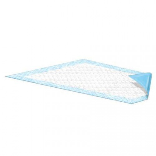 DRI-FLO Disposable Underpads
