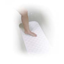 Shower Bathtub non Slip Mat