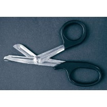 Argent General Purpose Scissors