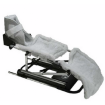 CPM Patient Softgoods Padding Kit