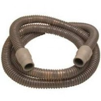 ValueAdvantage CPAP Tubing