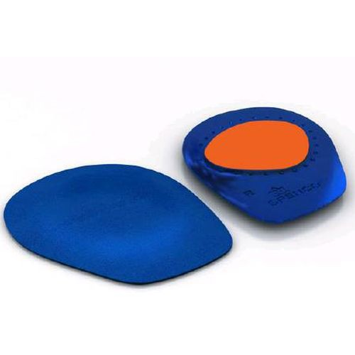Spenco Universal Foot Cushion