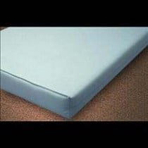 Institutional Foam Zipperless Waterproof Mattress