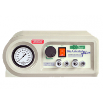 Bio Arterial Plus Compression Pump