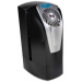 Cool & Warm Mist Humidifier 900