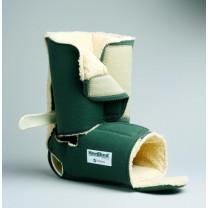 Duro-Med Heelboot Orthotic Boot