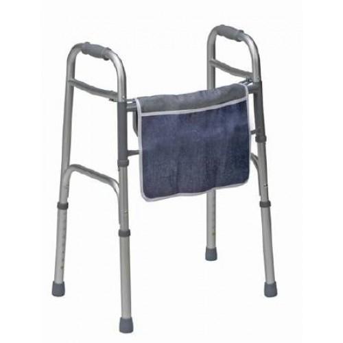 Universal Walker & Wheelchair Storage Pouch