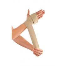 CircAid Juxta-Fit Essentials Gauntlet Wrap