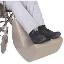 Foot / Leg Rest Tuffet