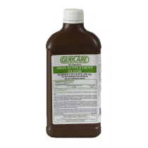 Ferrous Gluconate Iron Supplement Liquid
