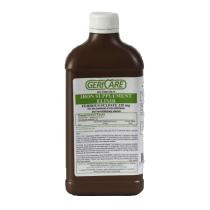 Ferrous Gluconate Iron Supplement Liquid
