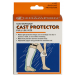 Waterproof Cast Protector - Leg