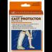 Full Leg Cast Protector C-157