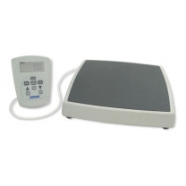 Digital 2 Piece Platform Scale