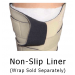 CircAid Comfort Non-Slip Liner (Wrap Sold Separately)