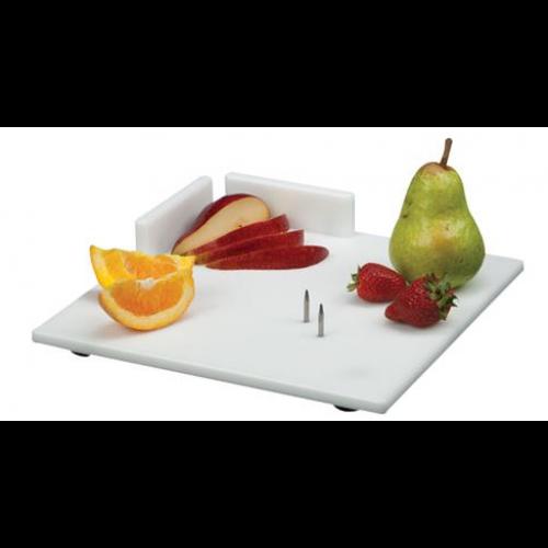 FEI Adaptive Cutting Board