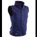 Venture Heat Fleece Heated Vest for Women