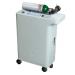 UltraFill Refills Oxygen Tanks