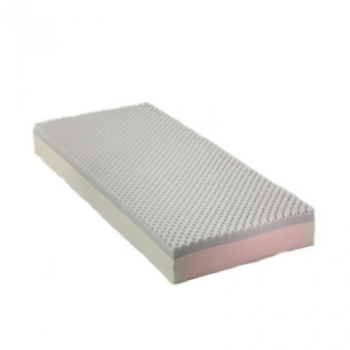 Invacare Prevention 1000 Hospital Bed Mattress
