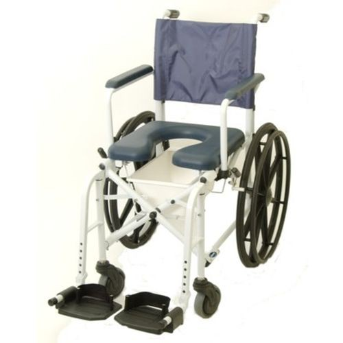 Invacare Mariner 16 Inch Rehab Shower Chair