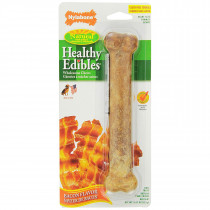 Healthy Edibles Longer Lasting Bacon Dog Treat