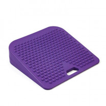 Balance & Therapy Wedge for Kids