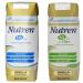 Nutren 1 Complete Liquid Nutrition