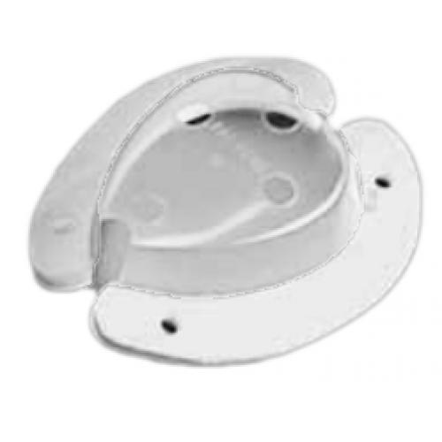 Posey IV Shield