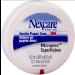 Nexcare Micropore Paper Tape
