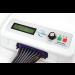 CircuFlow 5208 Lymphedema Intermittent Compression Pump