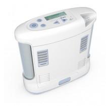 Inogen G3 Portable Oxygen Concentrator Rental Bundle