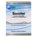 Booster Electrolyte