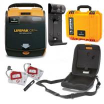 Accessories for LIFEPAK CR Plus