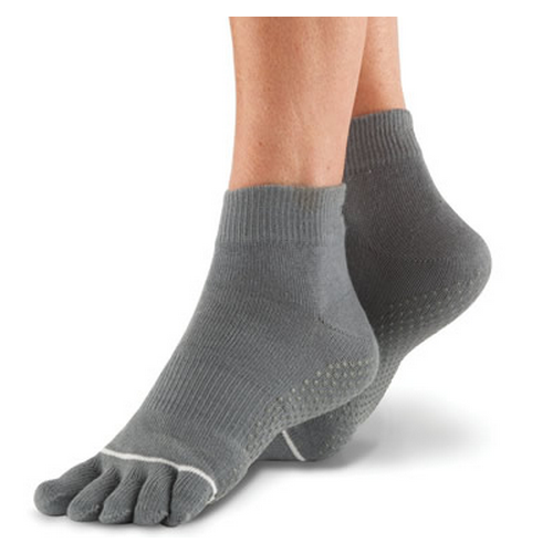 Toe Socks BUY Foot Gloves, Finger Socks, Toe Socks for Men ...