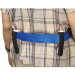Deluxe Gait Belt Handle