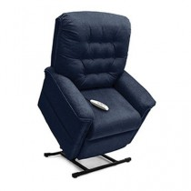 Heritage LC-358M Lift Chair