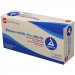 SafeTouch Nitrile Exam Gloves Powder Free