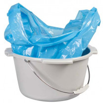 Commode Liners