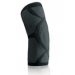 Pro-Lite 3D Knee Support Charcoal