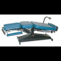 Leander Chiropractic Table 950 Series