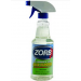 ZorbX Unscented Odor Remover