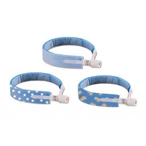 Dale Tracheostomy Collar Buy Trach Collar 240a 241 242