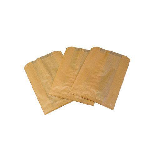 Feminine Hygiene Bags